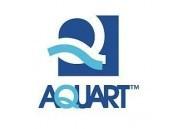 Ванны Aquart