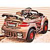 Детский электромобиль BMV HA8061