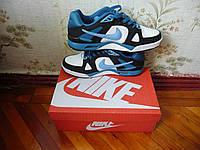 Купить мужские кроссовки Nike Air Max 87 в Харькове