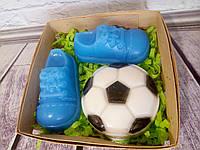 Подарочный набор спортивный для Мальчика, фото 1
