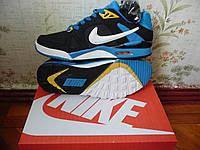 Купить мужские кроссовки Nike Air Max 87 в Киеве
