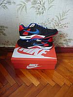 Купить мужские кроссовки Nike Air Max 87 в Днепропетровске