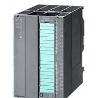 6ES7351-1AH02-0AE0 модуль позиционирования FM 351