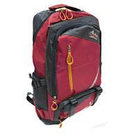 Рюкзак туристический 52*30*20см Capacity 35 R15920 Re