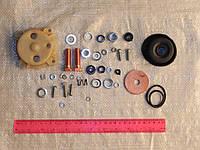Ремкомплект реле втягивающего стартера  КАМАЗ (СТ142)