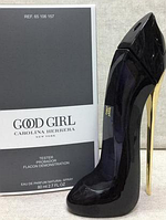 Carolina Herrera Good Girl тестер,80ml