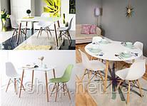 """Нове надходжння фабрики """"ESOU"""": столи та стільці"""