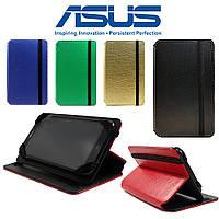 Чехол-трансформер для планшета Asus ZenPad C 7.0 Z170C