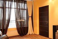 Межкомнатные двери купить Киев
