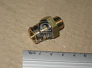 RD 99.01.98 | Швидкороз'ємне з'єднання P5 /M 12x1.5 (в-во RIDER), фото 2