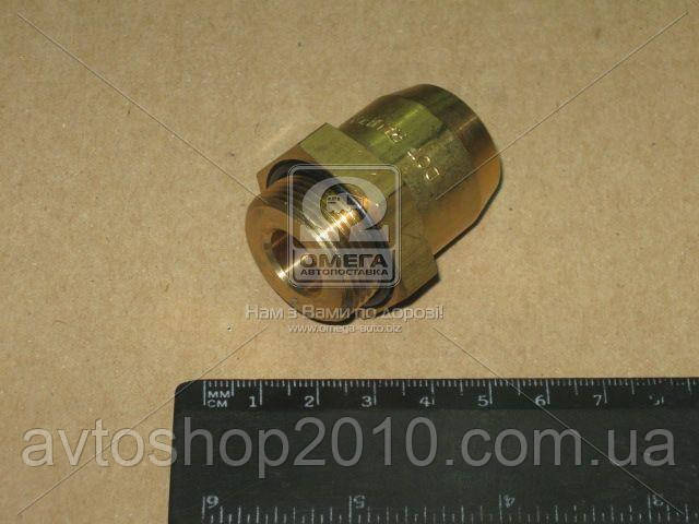 Штуцер M26x1.5 (діам. 18) (в-во Wabco)