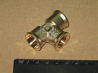 Штуцер Т-подібний M16x1.5 (в-во Wabco)