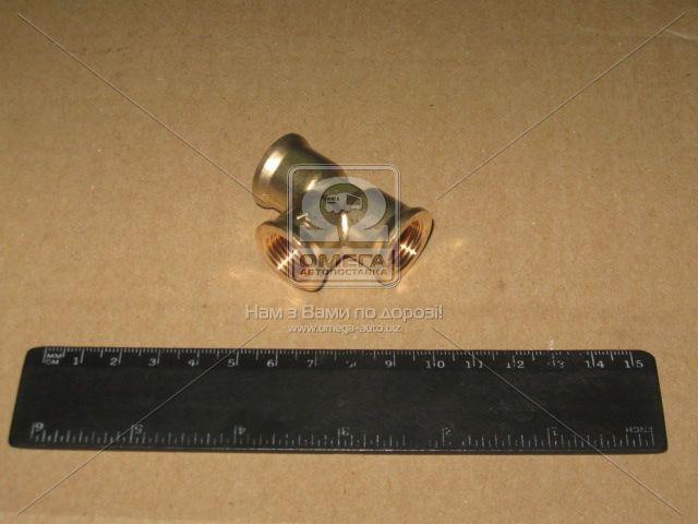 8935011914 | Штуцер трійник M16x1.5 (в-во Wabco)