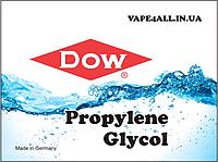 PG DOW Пропиленгликоль, Германия 250мл