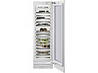 Холодильник SIEMENS CI24WP02