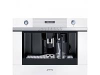 Кофеварка встроенная SMEG EKSPRES CMSC451B