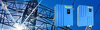 Мережевий перетворювач напруги Altek AKSG-20K (3 фази, 2 MPPT трекери, 20 кВт)