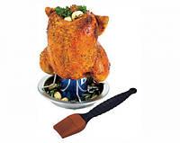 Broil King 41333  Подставка для курицы 20 x 17,5 см