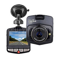 Видеорегистратор Blackbox Car DVR-258 A8 Novatek FullHD 1080P