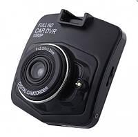 Видеорегистратор Blackbox Car DVR-258 A8 Novatek Full 1080P, фото 3