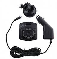 Видеорегистратор Blackbox Car DVR-258 A8 Novatek Full 1080P, фото 2