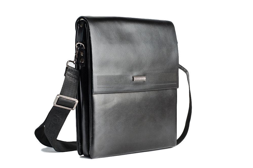Стильная мужская сумка через плечо Bradford 912-5