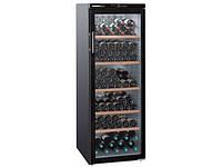 Винный холодильник LIEBHERR WTb4212