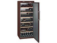 Винный холодильник LIEBHERR WKt 6451 GrandCru