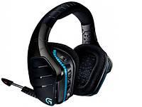 Наушники Logitech G633 Artemis Gaming Headset