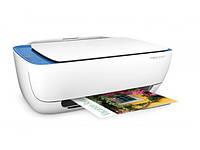 Многофункциональное устройство HP Deskjet 3635