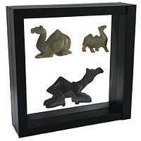 Универсальные 3D рамки, фото 1