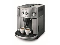 Кофеварка DELONGHI Magnifica ESAM 4200