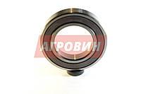 Подшипник 6216 2RS (180216) пр-ва: Вологодского подшипникового завода (VBF)