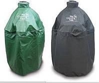 """Вентилируемый премиум-чехол для Big Green Egg """"XL"""" Big Green Egg  CEXLB Черный"""