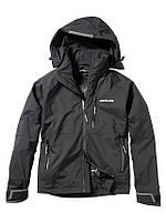 Мужская куртка Mercedes Men's functional jacket, AMG Selection, Black