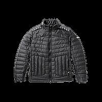 Мужская куртка-пуховик Mercedes Men's Down Jacket, Hugo Boss, Black