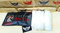Органический хлопок Cotton Bacon V2 CLONE