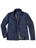 Мужская куртка Mercede Men's Jacket, Hugo Boss, Navy