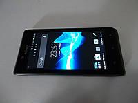 Мобильный телефон Sony ST26i №3524
