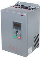 Преобразователь частоты e.f-drive.11  11кВт 3ф/380В, фото 1