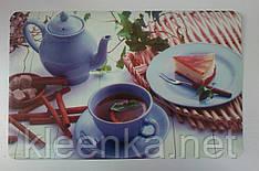 Салфетки, сеты для сервировки стола, на тумбочку, полочку,  28см*40см, серветка водонепроникна