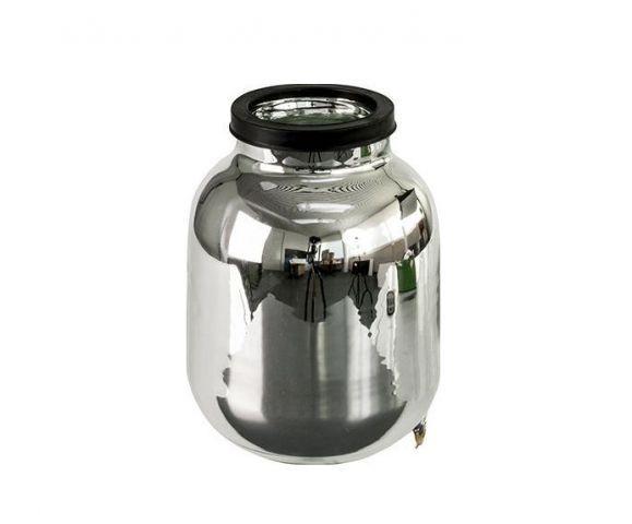 Сменная колба для термоса AUBERGE 0,35л EMSA EM9622351601