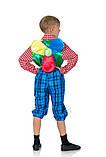 Карнавальный костюм Карлсона для мальчика / BL - ДС173, фото 2