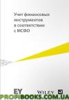 Учет финансовых инструментов в соответствии с МСФО