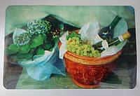 Салфетки, сеты для сервировки стола, на тумбочку, полочку,  28см*40см