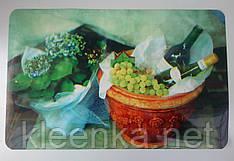 Салфетки, сеты для сервировки стола, на тумбочку, полочку,  28см*40см, серветки