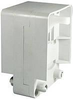 Блок реверса контактора для контакторов e.industrial.ar150 (ukc 120-220)