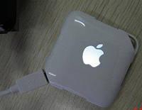 USB Хаб на 4 порта Apple 1