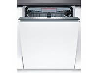 Посудомоечная машина BOSCH SMV 46MX05E