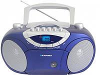 Радио BLAUPUNKT BB15BL